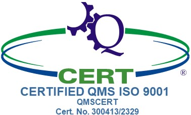 FillisLift | 2019 Certifications Quality Assurance ISO 9001:2015 in Sales, Repair & Rentals of Material Handling & Lifting Equipment, Spare Parts Sales of Material Handling & Lifting Equipment