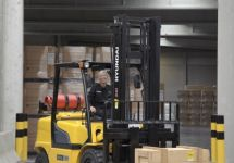 3 lpg-counterbalance-trucks-forklifts
