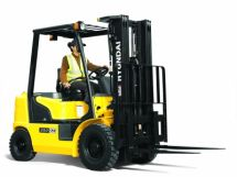 690 additional  25d-7e-forklift
