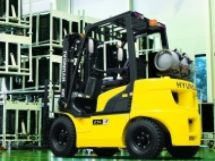 1 additional 1 25l-7a-forklift