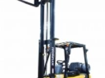 1 additional 1 33l-7a-forklift