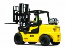1 additional 1 45l-7a-forklift