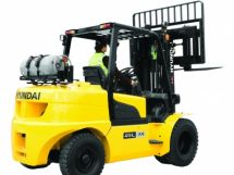 3 additional 1 40l-7a-forklift