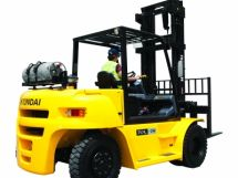 3 additional 1 70l-7a-forklift