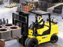 479 additional  50l-7a-forklift
