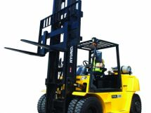 863 additional  60l-7a-forklift