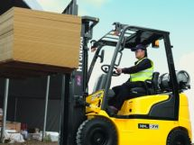933 additional  18l-7m-forklift
