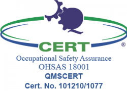 OHSAS Sign 101210 1077