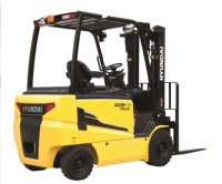 478_additional__32b-9-forklift