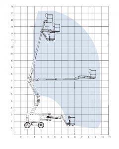 Z-51-30J-RT